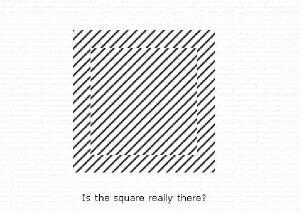 iluzii0005.jpg
