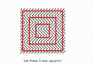 iluzii0006.jpg