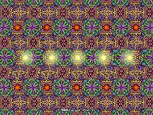 iluzii0009.jpg