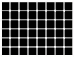 iluzii0025.jpg